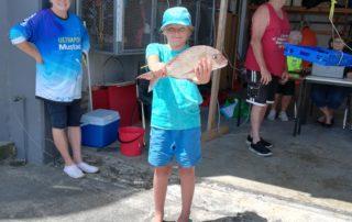 Super Quad Fishing